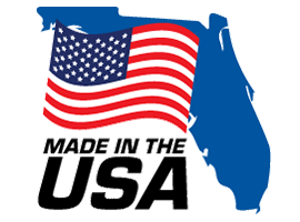 made-in-the-usa.jpg