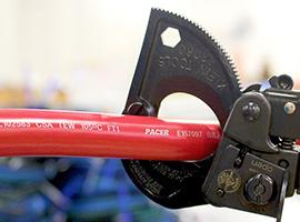 ratchet-cable-cutter.jpg