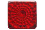 red-lens-sample.jpg