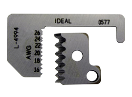 replacement-blades-wire-strippers.jpg