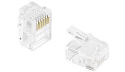 rj25-connector.jpg