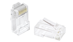 rj45-connector.jpg