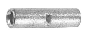 sample-of-a-butt-splice.jpg