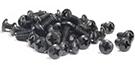 screws-breaker-accessories.jpg