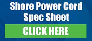 shore-cord-spec-sheet.jpg