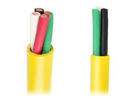 shore-power-cord-samples-two-sizes.jpg