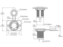 socket-diagram.jpg