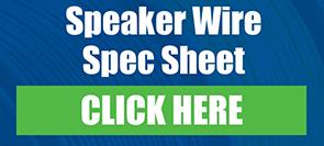 speaker-wire-small-spec-sheet.jpg