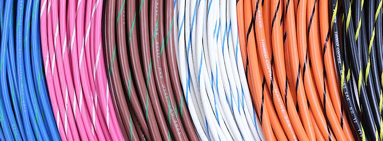 striped-wire-desktop.jpg