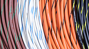 striped-wire-mobile-new.jpg