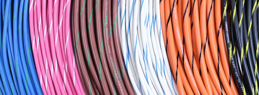 stripped-wire.jpg