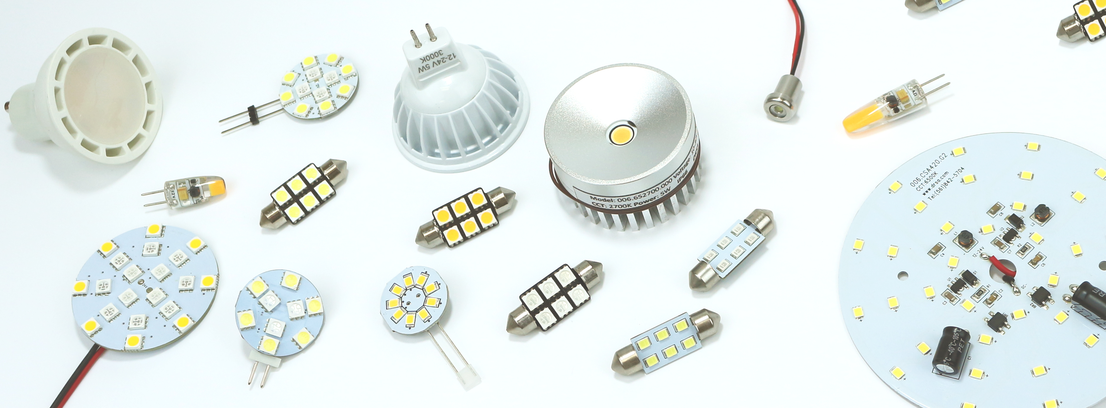 subcat-banner-bulbs.jpg