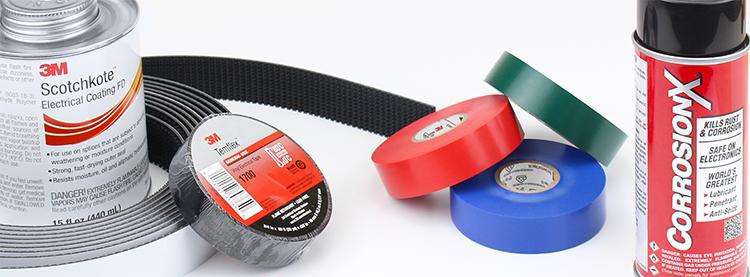 tapes-and-sealants-desktop.jpg