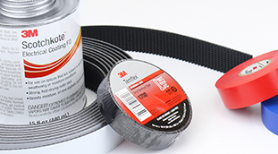 tapes-and-sealants-mobile.jpg