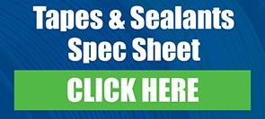 tapes-sealants-mobile-spec-sheet.jpg