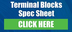 terminal-blocks-mobile-spec-sheet.jpg