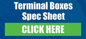 terminal-boxes-mobile-spec-sheet.jpg