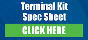 terminal-kit-banner-spec-sheet.jpg