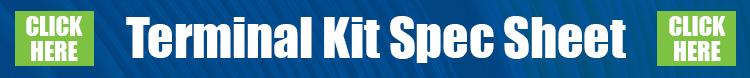 terminal-kit-banner.jpg