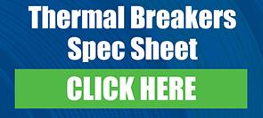 thermal-breakers-mobile-spec-sheet.jpg