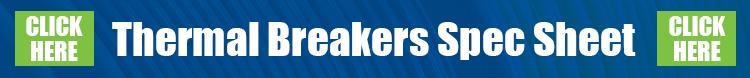 thermal-breakers-spec-sheet.jpg