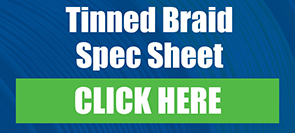 tinned-copper-braid-cable-mobile-spec-sheet.jpg
