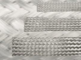 tinned-copper-braid-samples.jpg