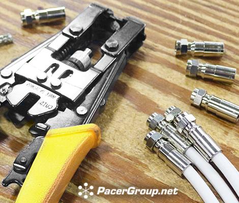 tool-compression-tool.jpg