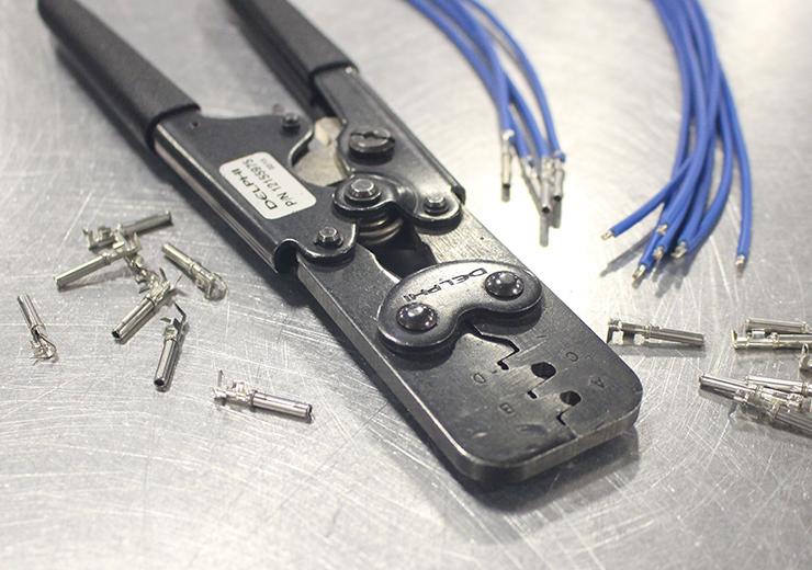 tool-crimper.jpg