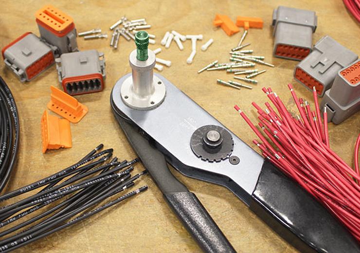 tool-deutsch.jpg