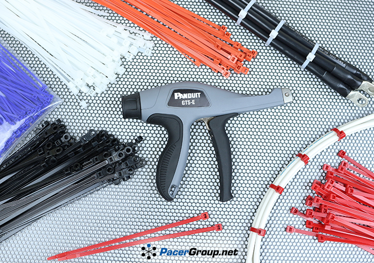 tools-cable-tie.jpg