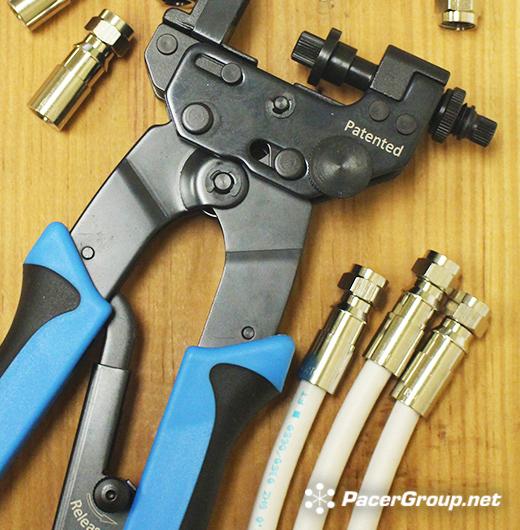 tools-compression-tool-compression-seal-connectors.jpg