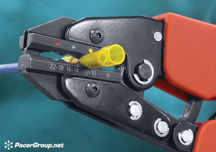 tools-crimper-vttr50.jpg