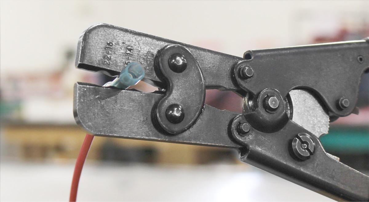 tools-crimper.jpg