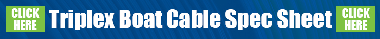 triplex-boat-cable-banner.jpg
