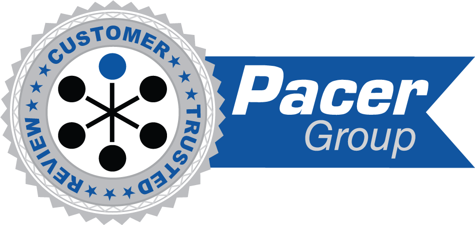 Pacer Group Trust Badge