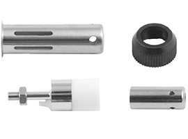 ultratorch-accessories-replacement-parts.jpg