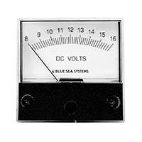 voltmeter-dc.jpg