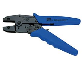 wire-crimper-vt30-506.jpg