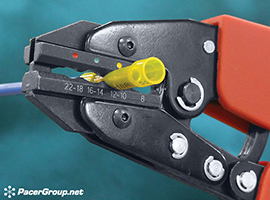 wire-crimpers-in-use.jpg