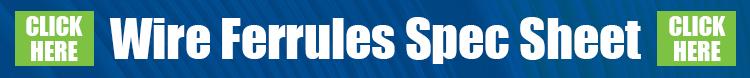 wire-ferrules-spec-sheet-banner.jpg