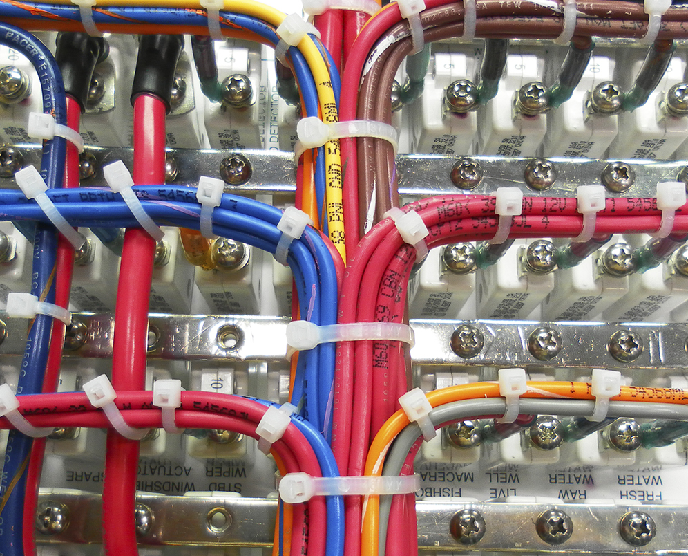 10 Essential Electrical Questions - Pacer Group on electrical panel box, electrical panel vents, electrical conduit, electrical panel trim, electrical panel maintenance, electrical panel tools, electrical symbols, electrical panel board, electrical panel security, electrical panel computer, electrical panel neutral and ground, electrical panel amps, electrical panel schedule template, electrical sub panel, electrical panel work, electrical panel parts, electrical panel walls, electrical panel thermostat, electrical panel installation, electrical panel ventilation,