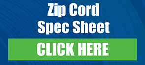 zip-cord-cable-mobile-spec-sheet.jpg
