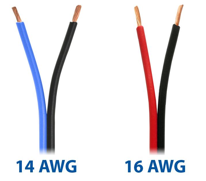 zip-cord-sizes