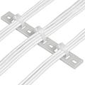 zip-tie-mounts.jpg
