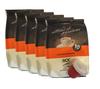 Noi Espresso Coffee Capsules Classica (100 shots) - Nespresso Compatible