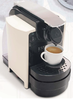 Roma  Espresso Coffee Machine
