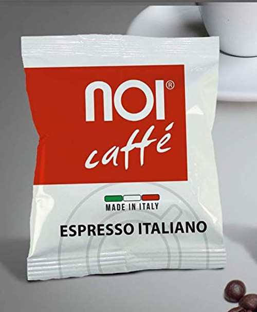 Noi Espresso Coffee Pods Kit - Free Shipping