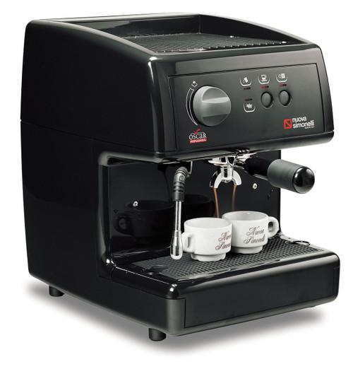 Oscar I Espresso Machine