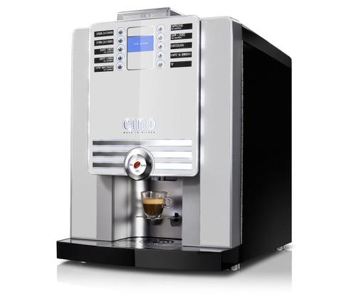 Noi Caffe Cino XS Grande